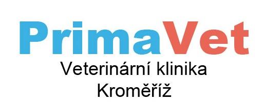 Veterinární klinika PrimaVet